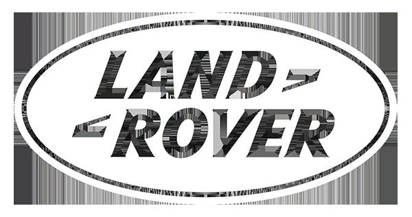 JLC Ltd. - Land Rover & Jaguar Official Service Centre.